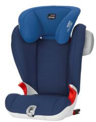 Autosedačka RÖMER KIDFIX SL SICT 15 kg - 36 kg - OCEAN BLUE