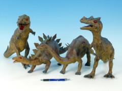 Dinosaurus 42-56cm 1 ks