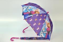 Deštník Ledové království/Frozen 55cm