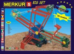 MERKUR M 5