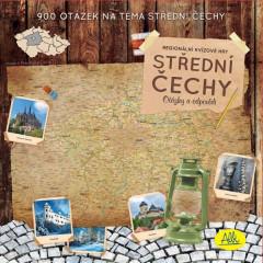 Albi - Regionální kvízy Střední Čechy