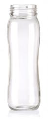 Lifefactory láhev náhradní 650ml