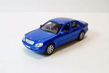 Model auta 1:34 Mercedes - Benz C-Class Sports Coupé Welly