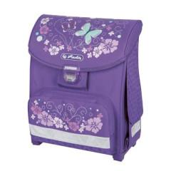 Herlitz školní batoh SMART Havaj