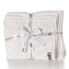 Bambusový ručník XKKO BMB 100x50 - Natural