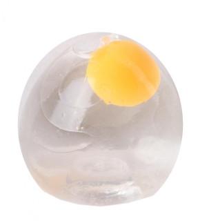 Vajíčko házecí žertovné