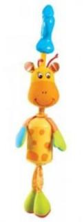 Žirafka Tiny Smarts™ Tiny Love