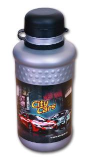 Láhev na pití City Cars Emipo
