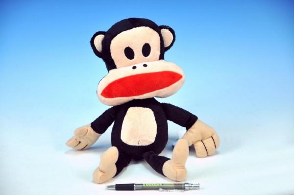 Opice Paul Frank plyš nezobra