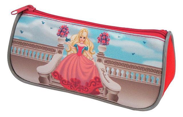 Etue LADY 01 Elegant Princess Emipo
