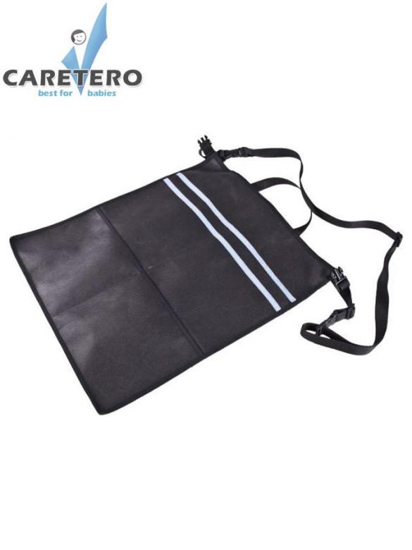 Kapsář a praktická taška 2v1