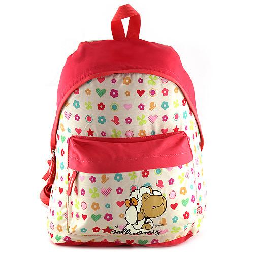 213f6e03d2d Dětský batoh Nici - Jolly Amy