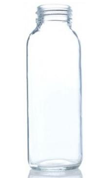 Lifefactory láhev náhradní 250ml