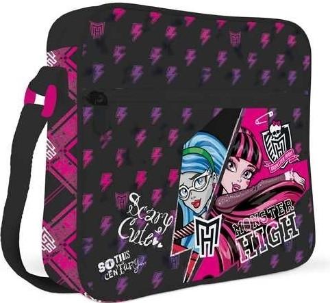 Taška přes rameno Stela Monster High II.