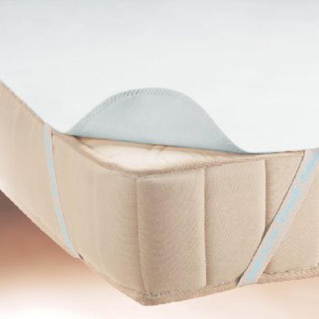 Chránič matrace froté 200 x 140 cm Emitex