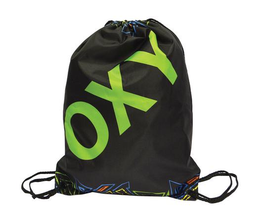 Sáček na cvičky Oxy - FRAGMENT