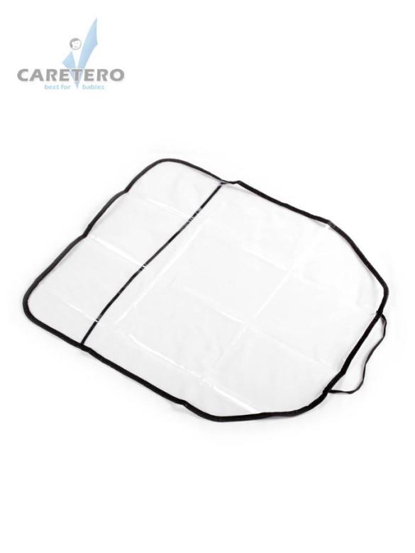 Ochranná folie na sedadlo Caretero