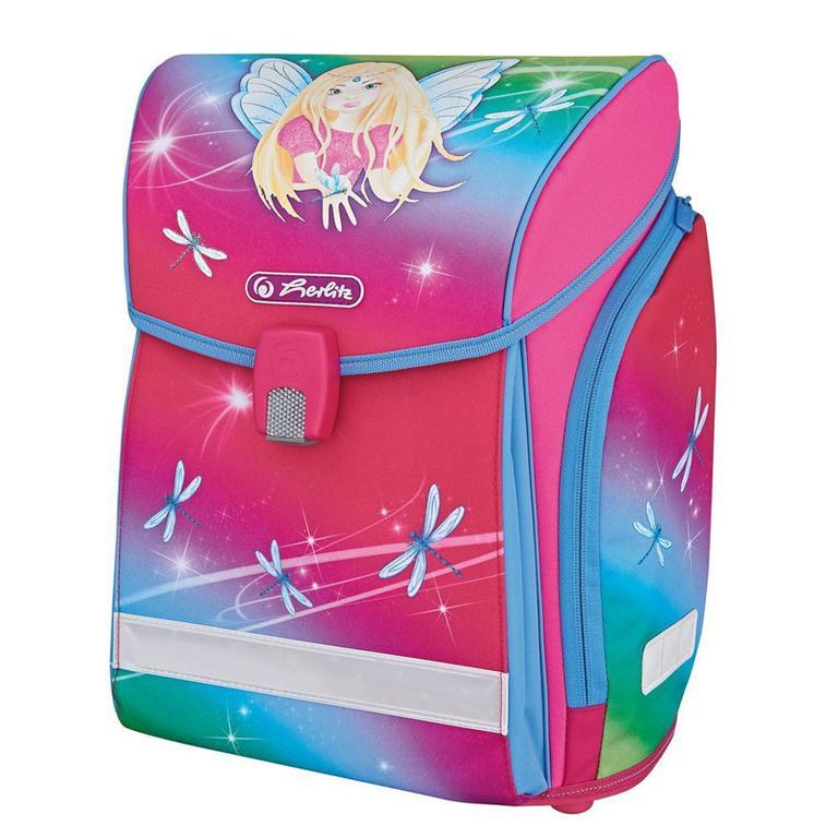 Školní batoh Herlitz Midi Balerína  6436d1fbc4