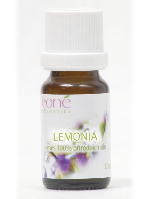 Lemonia 10 ml