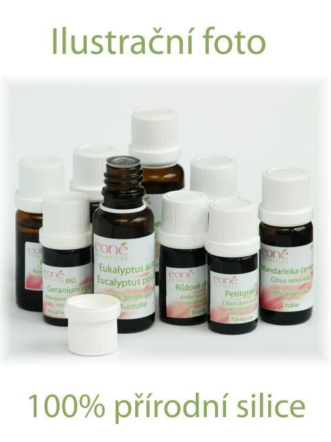 Ravensara aromatica 10 ml