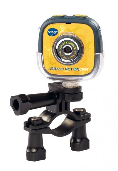 Kidizoom Action Cam Vtech Videokamera