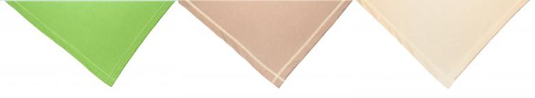 Letní deka BIO bavlna 70 x 100 cm Emitex
