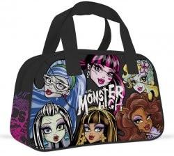 Taška přes rameno HOBBY Monster High