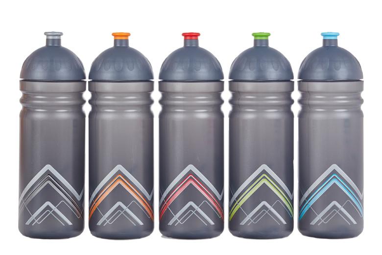 Zdravá láhev na pití 1 l BIKE HORY