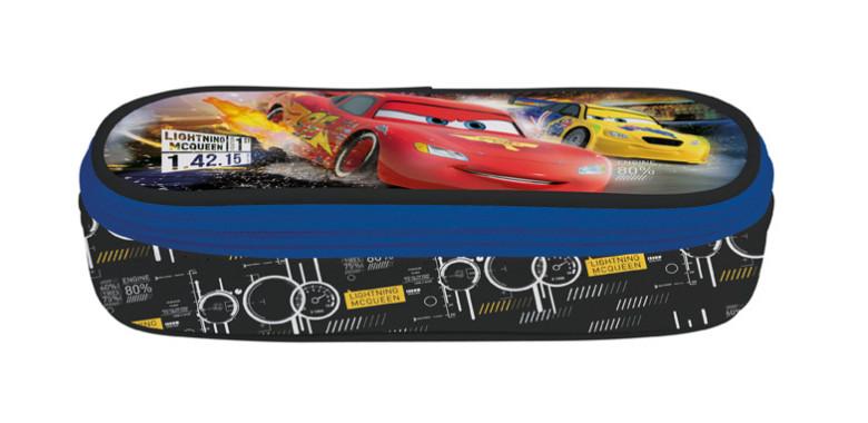 Pouzdro - etue Cars 2016 NEW