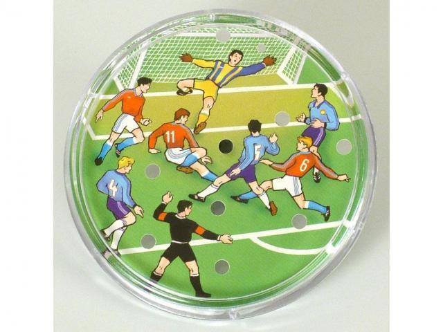 Směr Fotbal/hokej