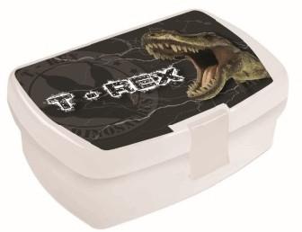 Box na svačinu T-REX 2014