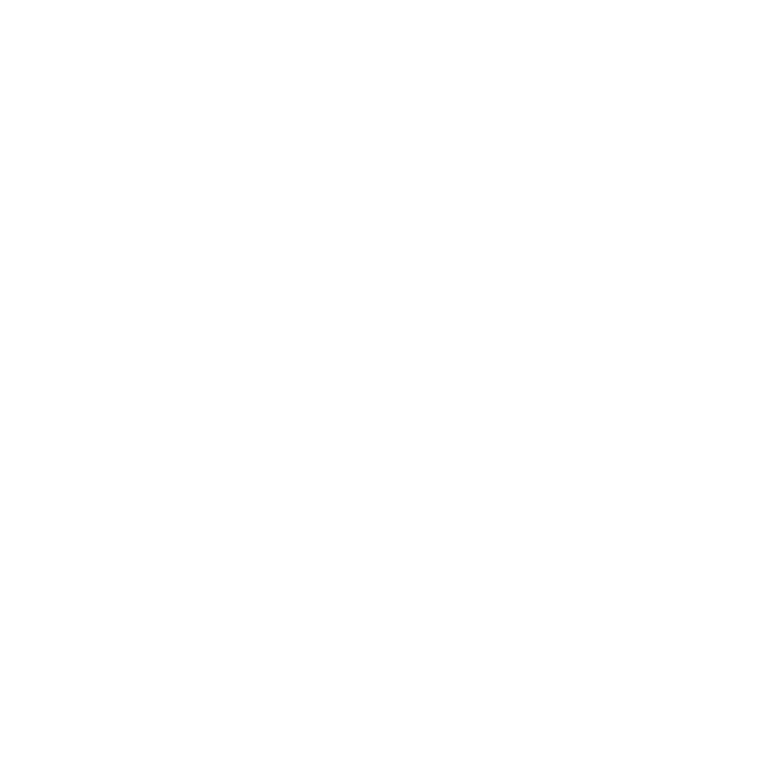 Dětský kartáček a hřebínek bílý Farlin