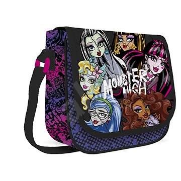 Taška přes rameno Swing Monster High