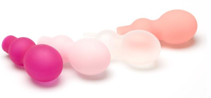 Aniball - Náhradní balónek