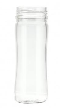 Lifefactory láhev náhradní 350ml