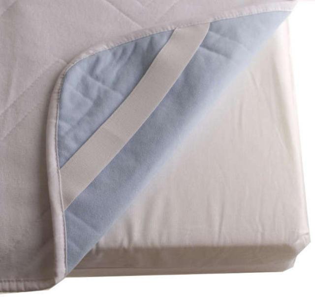 Chránič matrace se savou vrstvou 80 x 200 cm