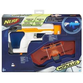 NERF Modulus obranná extra výbava