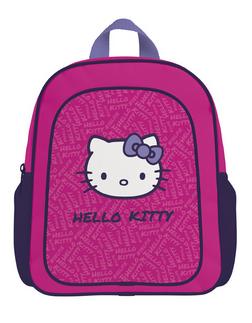 df2ef7adc4a Akce Dětský předškolní batoh Hello Kitty Kids