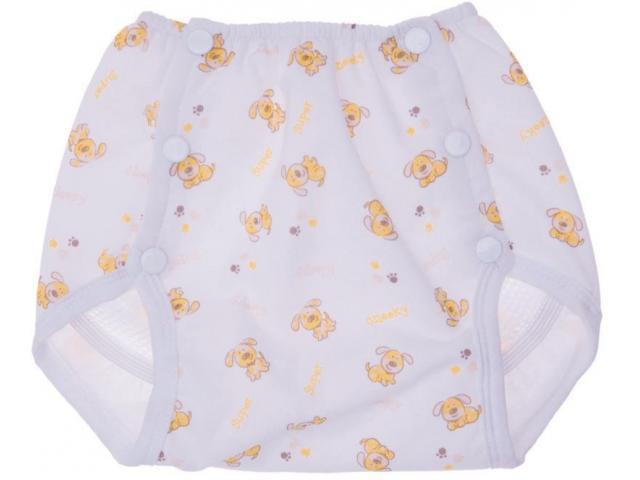 Plenkové kalhotky na druky vel. M G-mini  e92c451519