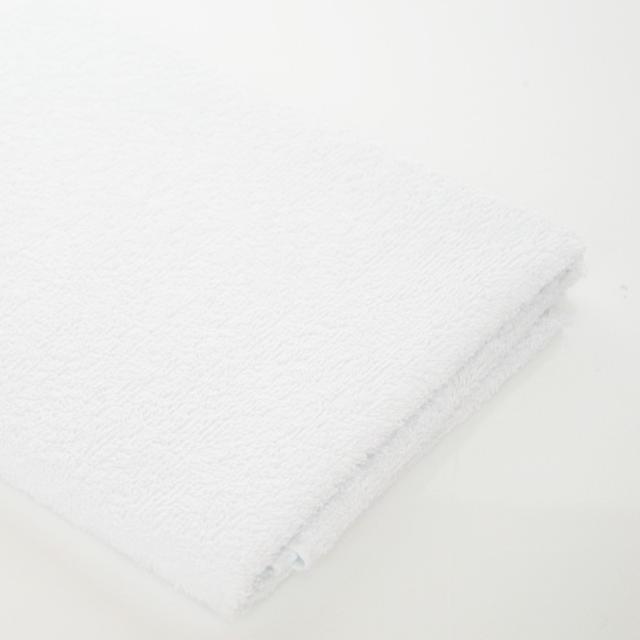 Přebalovací podložka froté 40 x 50 cm