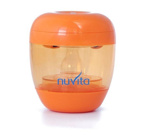 NUVITA UV sterilizátor MELLY PLUS