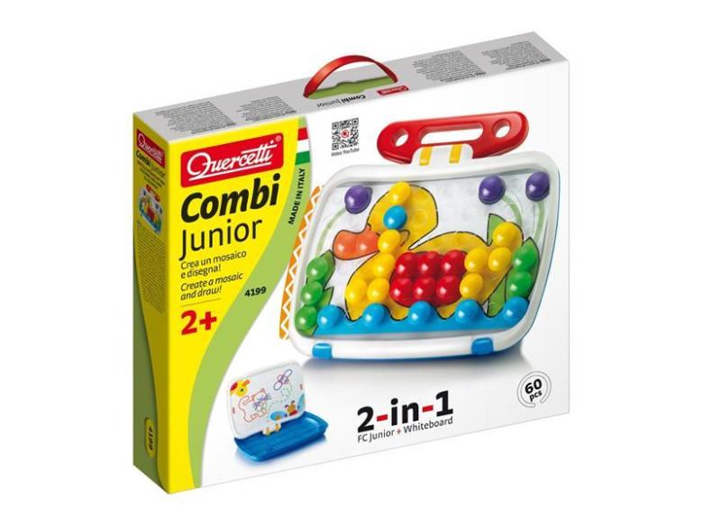 Mozaika Combi Junior