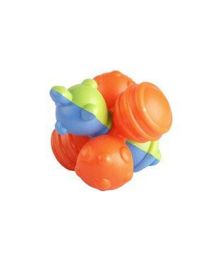 B kids Kousátko míček