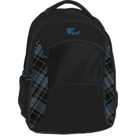 FREEWAY Studentský batoh CORNER