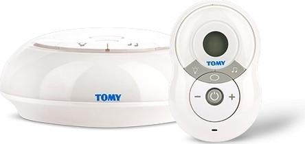 Dětská digitální chůvička TOMY TF525