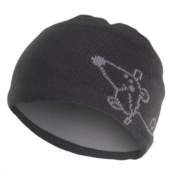Čepice pletená natahovací myška Outlast® Vel. 3 42-44 cm