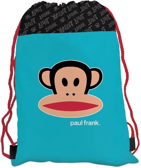 Sáček na cvičky PAUL FRANK KIDS