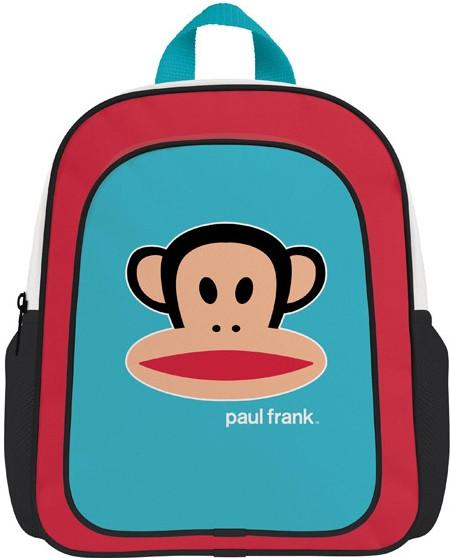 Dětský předškolní batoh PAUL FRANK KIDS