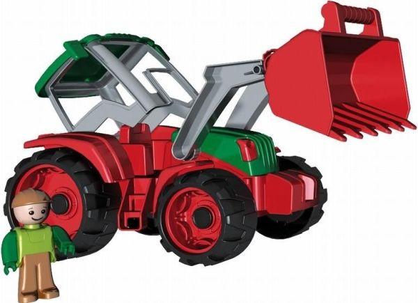 Truxx traktor Lena