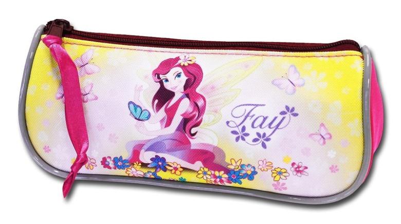 Etue Fay Emipo - lodičková